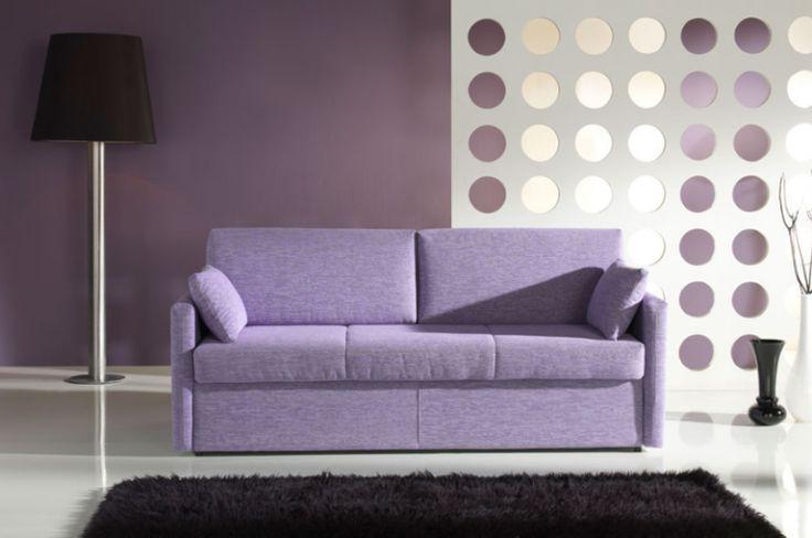 17 mejores ideas sobre sof cama nido en pinterest sof for Sofa cama nido 1 plaza