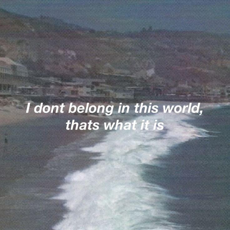 Lana Del Rey #LDR #13_Beaches
