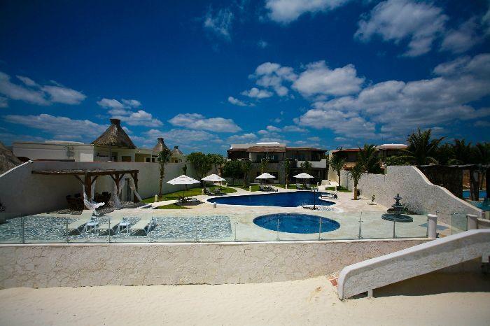 http://www.azulvilla.plNa Costa Blanca to z kolei  rezydentów, którzy uciekają poprzednio ostrymi mrozami panującymi w ich własnych krajach. Po chwilach zastoju zintensyfikował się  jarmark kredytów hipotecznych, co blisko niskich kosztach pieniądza poprawi w dalszym ciągu parametry inwestycji. Zimy należą do krótkich natomiast  łagodnych.  Azulvilla - Apartamenty w Hiszpanii W ramach niemal każdego budżetu inwestorskiego, możemy wybierać  wyjątkowych apart