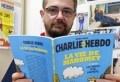 """Encore une fois, le journal satirique français, Charlie Hebdo, commence le nouvel an avec une nouvelle """"provocation"""" à l'égard de la communauté musulmane. Bien que certains aillent à déclarer que c'est de la liberté de la presse, d'autres affirment que cet acharnement sur la personne du prophète Mahomet relève de la provocation en vue de [...]"""