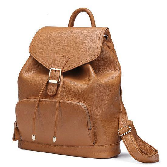 boutique de ligne sac à dos femmes