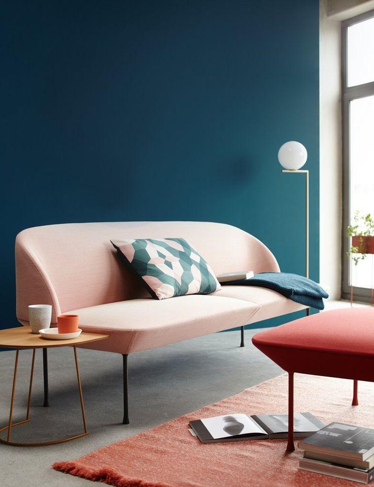 247 besten wohnzimmer bilder auf pinterest. Black Bedroom Furniture Sets. Home Design Ideas