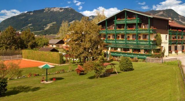Hotel Kogler - 4 Star #Hotel - $88 - #Hotels #Austria #BadMitterndorf http://www.justigo.org.uk/hotels/austria/bad-mitterndorf/kogler_46756.html