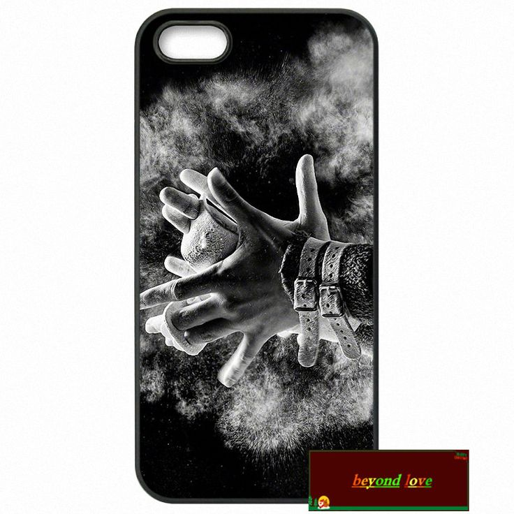 Hot Sale Love Gymnastics Phone Cover case for iphone 4 4s 5 5s 5c 6 6s plus samsung galaxy S3 S4 mini S5 S6 Note 2 3 4 z1095