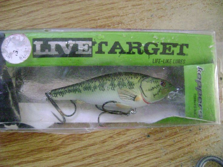 how to catch largemouth bass with lures