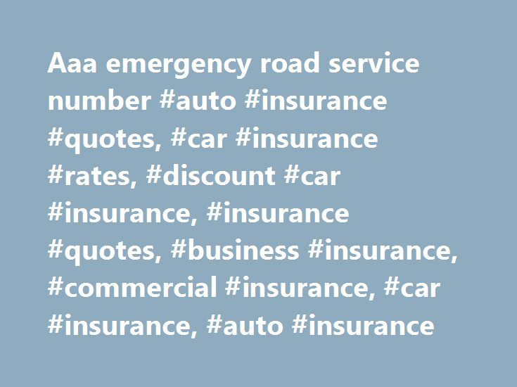 Aaa emergency road service number #auto #insurance #quotes, #car #insurance #rates, #discount #car #insurance, #insurance #quotes, #business #insurance, #commercial #insurance, #car #insurance, #auto #insurance http://nevada.remmont.com/aaa-emergency-road-service-number-auto-insurance-quotes-car-insurance-rates-discount-car-insurance-insurance-quotes-business-insurance-commercial-insurance-car-insurance-auto/  # 24/7 Road Assistance The National Safe Drivers Auto Club provided by Northbay…