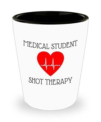 Medical Student Shot Therapy Scott Designs https://www.amazon.com/dp/B071FYFWNV/ref=cm_sw_r_pi_dp_x_rTgnzbY2A66W5