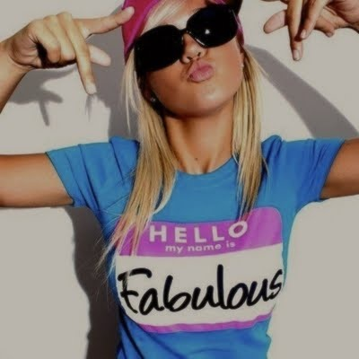 lawlz.: Girls, Names Tags, Friends, Swag, Clothing, Shirts, Inspiration Pictures, Closet, Hello Fabulously