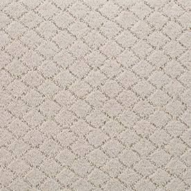 $2.38 STAINMASTER SolarMax Feather Down Fashion Forward Carpet...master bedroom?