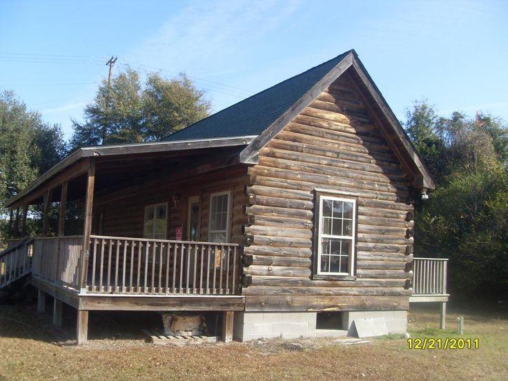 Log Cabin Siding Lowe S Plank Siding Brick Veneer