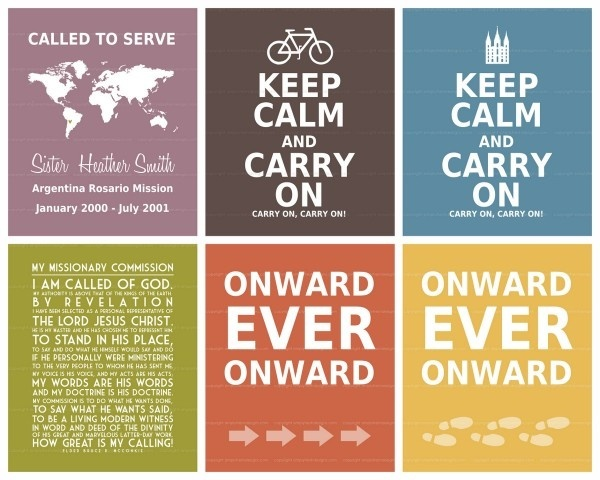 643 best LDS Gifts we Like images on Pinterest | Lds temples ...