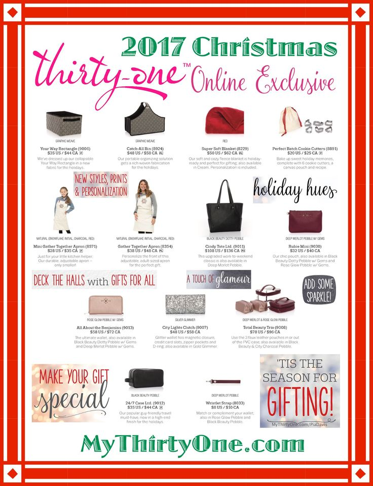940 Best Pia S Thirty One Gifts Bags Totes Amp Things