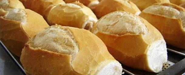 Quentinho e crocante: faça pão francês a qualquer hora