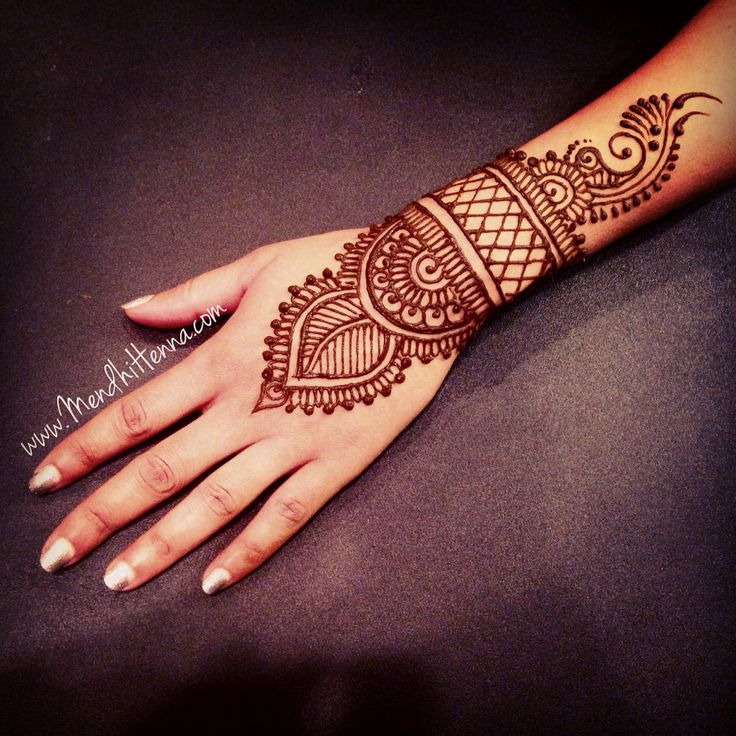 Mehndi For Practice : This would be beautiful as a tattoo tattoos pinterest