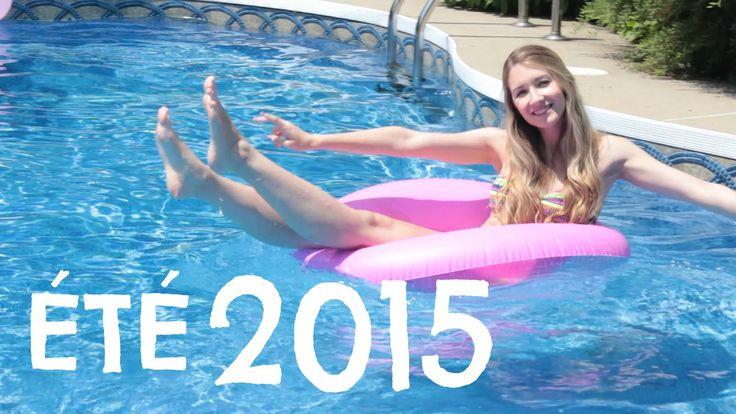 Quoi faire l'été quand on s'ennuie !!-girlyaddict
