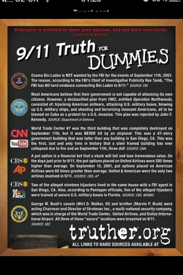9 11 the conspiracy 9/11 anniversary 9/11 conspiracy theories - what are the common conspiracies surrounding the september 11 attacks and how have they been debunked.
