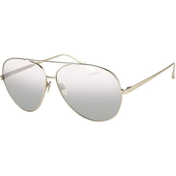black and silver aviators  17 Best ideas about Mirrored Aviators on Pinterest