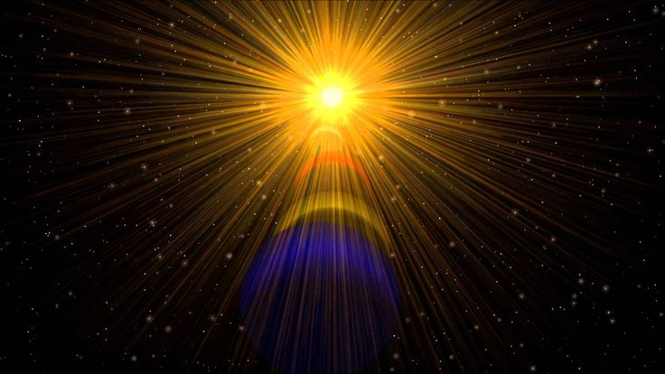 Resonance in Planetary Alignment ~ The Red Dwarf Alignment of December 18–21, 2015