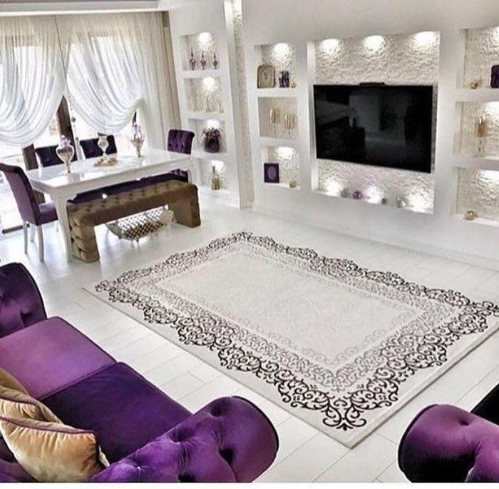 35 Recreate Modern Cozy Living Room Decor Ideas