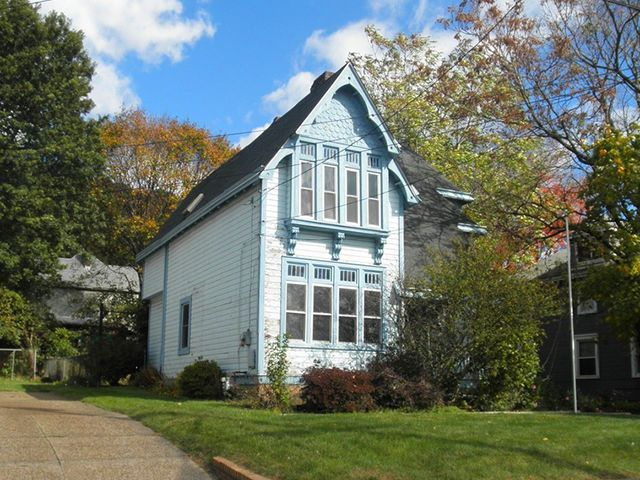 50 historic homes under 50 000 pennsylvania abandoned for Fixer upper houses for sale near me