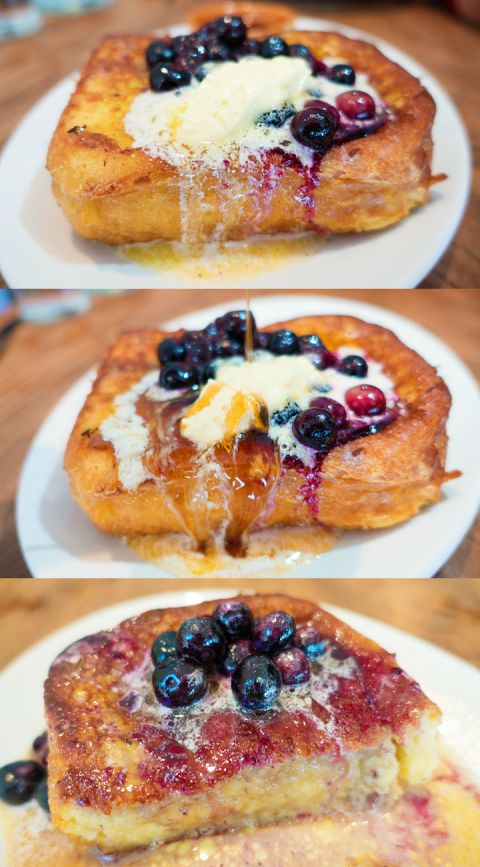 Where to EAT in San Francisco   A list of all the BEST places to eat in San Francisco for every meal of the day  Brunch spots  can  39 t miss dinners  unique lunches  and decadent sweets for an afternoon pick me up  Pin this if you are going to San Francisco