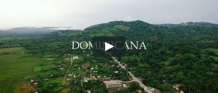 Awesome views of the Dominican Republic #travel #photography #nature #photo #vacation #photooftheday #adventure #landscape