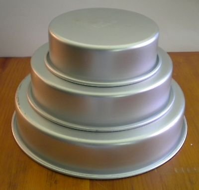 1000 Images About Cake Pans I Have On Pinterest Lamb