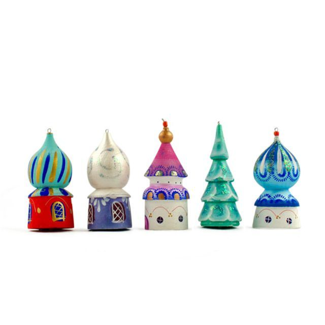 Bestpysanky Christmas Ornaments Religious: 17 Best Images About Russian Ornaments On Pinterest