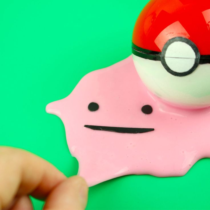 Squishy Maker Gudang Slime : 17 Best ideas about Pokemon Ditto on Pinterest Pokemon comics, Pokemon and Pokemon funny