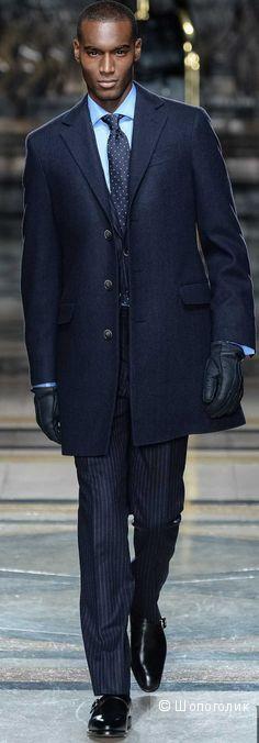 Английский мужской деловой костюм: играем по правилам — на Шопоголик. Смотреть все: http://shophelp.ru/moda/angliyskiy-muzhskoy-delovoy-kostyum-igraem-po-pravilam.html