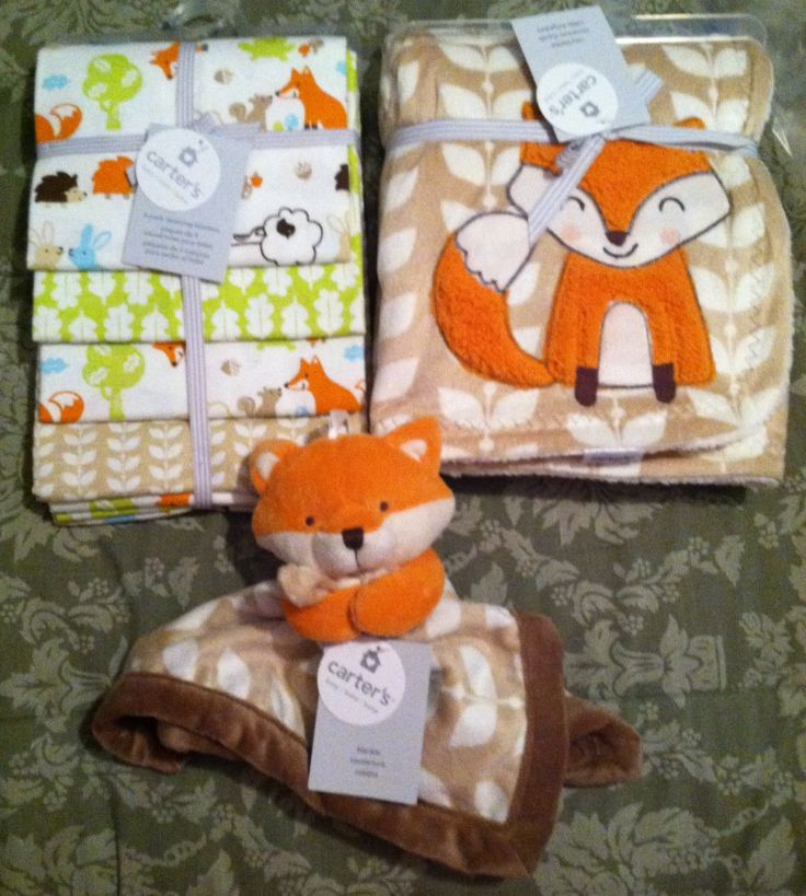 95 Best Images About Baby Shower Red Panda On Pinterest