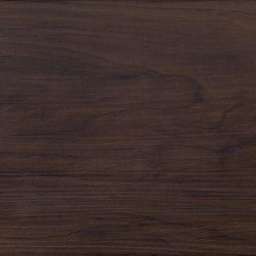 Напольная пробка Vinil concept CY 821 CorkArt из коллекции Виниловые полы, цены, описание, отзывы. Купить пробковое покрытие Vinil concept CY 821 в Санкт-Петербурге.