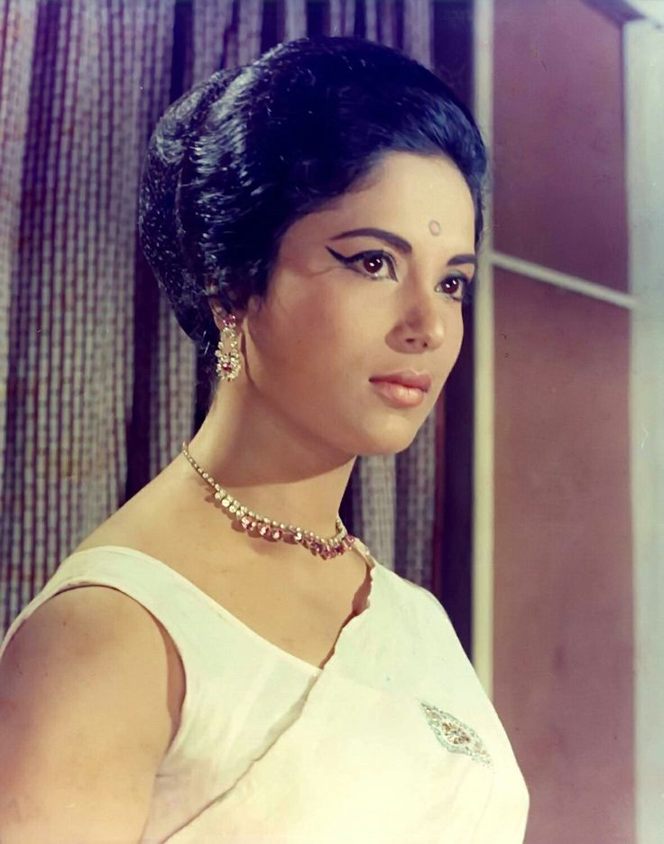 Sumita Sanyal