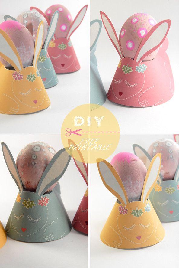 coquetier de paques free-printable-eggcup-3.jpg