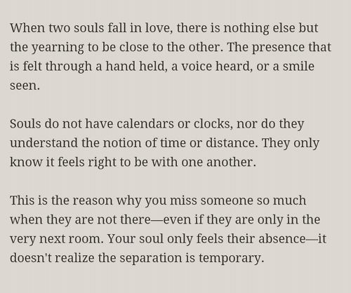 Love Each Other When Two Souls: 17 Best Images About Soulmate On Pinterest