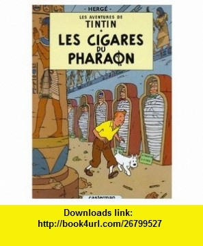 Les Aventures de Tintin / Les Cigares du Pharaon (Book and DVD Package) (French Edition) (9780828850209) Herge , ISBN-10: 0828850208  , ISBN-13: 978-0828850209 ,  , tutorials , pdf , ebook , torrent , downloads , rapidshare , filesonic , hotfile , megaupload , fileserve