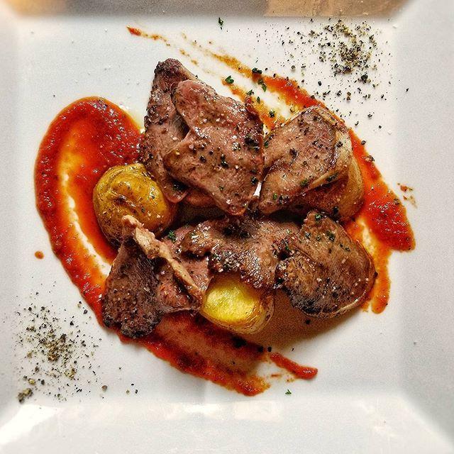 新宿Refrain All5pm-2am we will make you happy. Follow us on!! →@spainbarrefrain #新宿Refrain#スペインバル#バル #お洒落#フォトジェニック#パーティー #スペイン料理#新宿#ディナー #ワイン#カクテル#酒 #女子会#飲み会#ビール #パエリア#ラムチョップ #デート#肉#記念日 #party#bar#dinner #wine#cocktail#happy #paella#love #food#follow