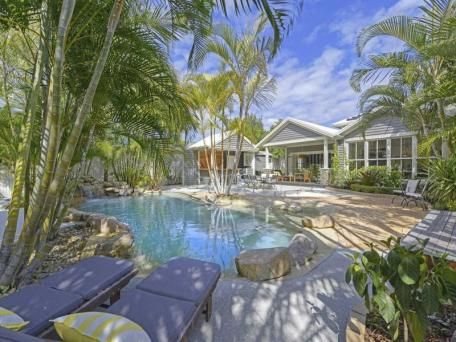 120 D'arcy Rd Seven Hills Qld 4170 - House for Sale #117886787 - realestate.com.au