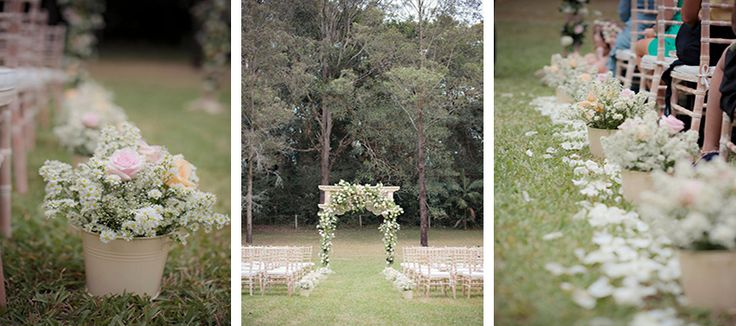 white+white weddings and events Real-Wedding-Byron-Bay-Brisbane-white-white-weddings-events