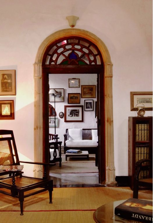 Traditional Home Interior Design: 17 Best Images About Traditional Indian Home And Interior