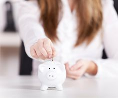 If the low yields on savings accounts at your brick-and-mortar bank have you searching for other options, you'll be pleased to know there are still plenty of high-interest savings accounts online. While the interest from your savings won't be funding your retirement, it can still add up, particularly on higher balances. The Simple Dollar has ...