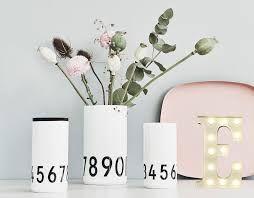 Bildergebnis für glashütte limburg vase