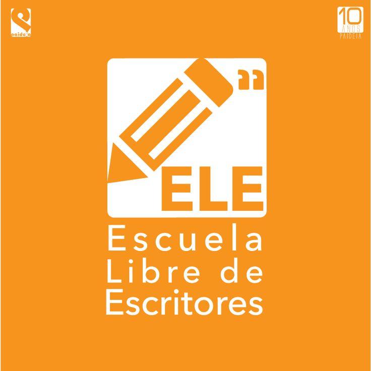 http://www.cinemapaideia.com/area-academica/escuela-libre-de-escritores/