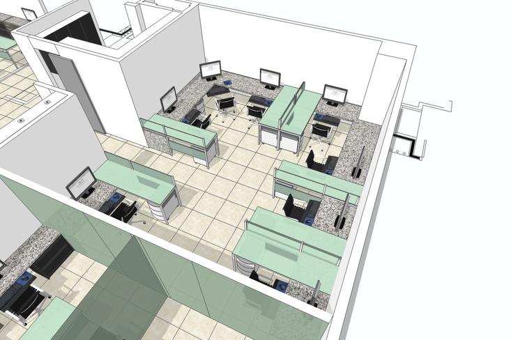 20 X 40 Warehouse Floor Plan Google Search: Top 25 Ideas About Warehouse / Office On Pinterest