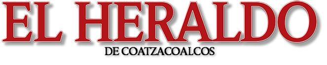 Garantizan abasto de gasolina - El Heraldo de Coatzacoalcos
