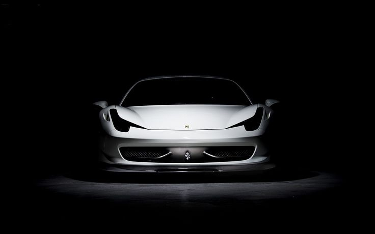 Ferrari Wallpapers and Backgrounds