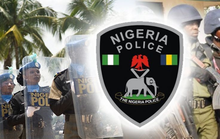 BREAKING News: Assistant Commissioner Of Police Kidnapped By Gunmen