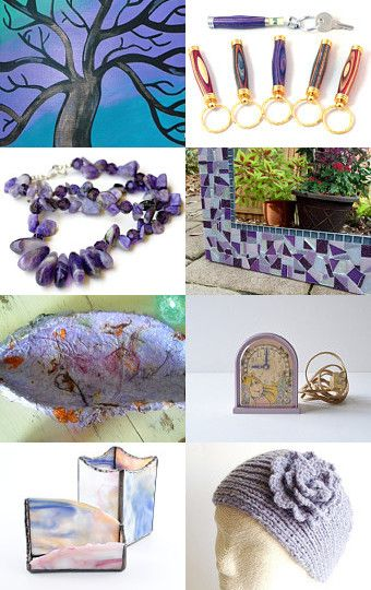 Happy New Year by C Hardy on Etsy--Pinned with TreasuryPin.com