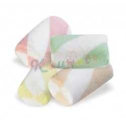 Marshmallow Creamy Mix