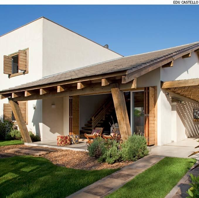 Bar de sucesso arquitetura - Bar para casa ...